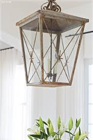pendant lantern light pixball com