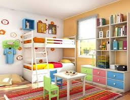 bedroom accessories kids decor ideas toddler baby room childrens designs