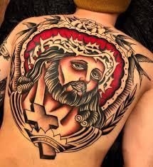 Chi Sono I Migliori Tatuatori Italiani Prendete Carta E Penna