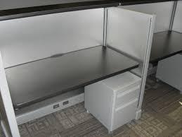 Used office furniture Phoenix Modern Modular