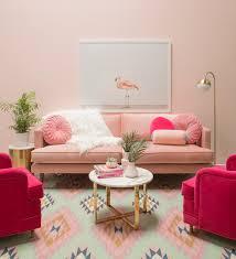 popular living room furniture. Incredible Ideas Pink Living Room Furniture With Regard To Design 2 Pertaining Plans 3 Popular