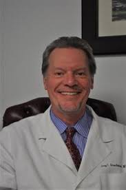 dr jay premium baltimore ophthalmologist provides premium iols that reduce or