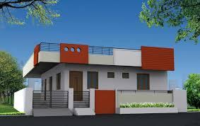 Simple Building Design Pictures Simple House Design