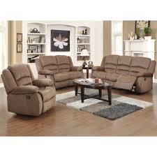 Hattiesburg Configurable Living Room Set