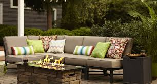 Trendy Patio Furniture Near Me Tags Discount Patio Furniture