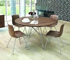 round wood kitchen table modern round kitchen tables round wood kitchen table circular kitchen table intended round wood kitchen table