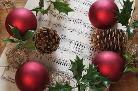 16 Places To Find Free Christmas Sheet Music