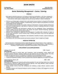 Payroll Manager Resume Sample Discreetliasons Com 9 Assistant Store Manager Resume Wsl Loyd