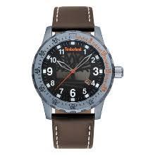 Наручные <b>часы Timberland TBL</b>.<b>15473JLU</b>/<b>02</b> — купить в ...