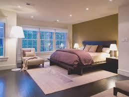 cool track lighting. Bedroom Cool Track Lighting Ideas For Home Design T