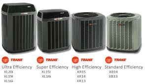 trane air conditioner. get a fast air conditioning \u0026 heating estimate now ! trane conditioner v