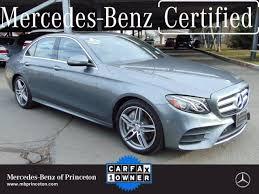 Mercedes benz of princeton serving hamilton yardley pa. Mercedes Benz Of Princeton Nj Luxury Car Dealers In Princeton