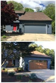 garage door opener repair cost – kontraste.info