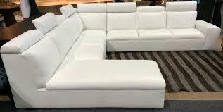 living room cheap couches contemporary  design wayfair