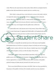 The Cabulliwallah Essay Example Topics And Well Written
