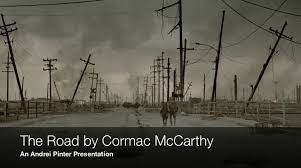 the road cormac mccarthy analysis essay the road cormac mccarthy analysis essay