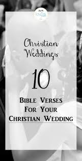 18 Best Vows Images On Pinterest Marriage Best Wedding Vows And