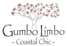 <b>Michel Design Works Palm</b> Breeze – Gumbo Limbo Store