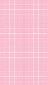 wallpaper tumblr backgrounds. Modren Backgrounds Image Result For Aesthetic Backgrounds Tumblr To Wallpaper Tumblr Backgrounds E
