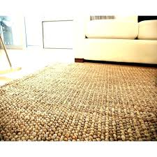 coastal rugs natural rug natural fiber area rug coffee rugs with borders rug large size