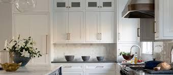 Kitchen Design Greenwich, CT