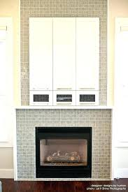 fireplace tiles home depot tile floor faux brick for wall stone