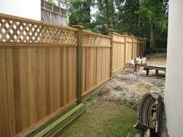 Vinyl fence panels home depot Outstanding Fence Astonishing Homedepot Fence Lexington Vinyl Fence Home Depot Privacy Fence Cost Home Depot Best Of Interiors Ghanacareercentrecom Interiors Privacy Fence Cost Home Depot Fence Astonishing