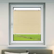 Design Ohne Inhalt Ist Dekoration Fenster Jalousie Innen Fenster