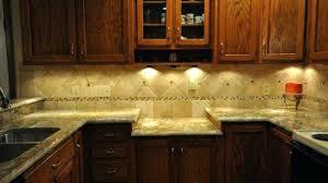 backsplash ideas for black granite countertops. Kitchen Counter Backsplash Ideas Attractive Granite And Tile Throughout Countertop Prepare 6 For Black Countertops