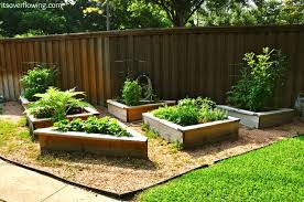 Small Picture Cinder Block Raised Bed Garden Plans The Garden Inspirations