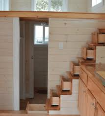 Small Picture Plans Tiny House Pins Tiny House Floor Plans With Loft Swawou