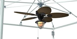 86 ceiling fan mount bracket 16 768x392 tuuci pavilion and lounge accessories ceiling fan mount