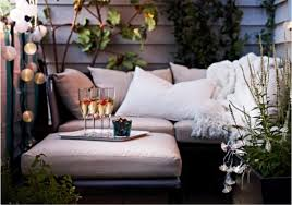 balcony lighting decorating ideas. Fresh Inspiration From IKEA - Outdoor Lights To Light Up The Garden, Backyard, Patio, Or Even A Small Balcony 2013 Summer Decorative Lighting 11 Decorating Ideas