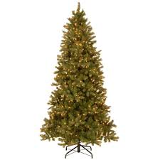 7ft Pencil Christmas Tree  Christmas Decor IdeasKingswood Fir Pencil Christmas Tree