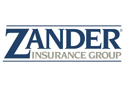 Zander Life Insurance Quote Best Before You Buy Zander Insurance Make Sure You Read This Goldsmith