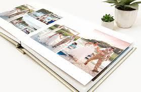 Photot Albums Custom Photo Albums Professional Albums Artsy Couture