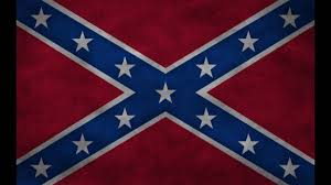 Image result for abraham lincoln flag God