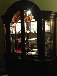 Best China Cabinet Display Images On Pinterest China Cabinet