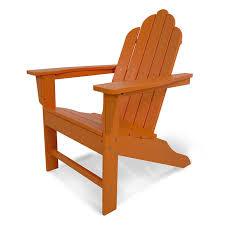 long island adirondack chair