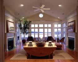 bathroomextraordinary vaulted ceiling lighting nancy. Vaulted Ceiling Lighting. Lighting Options Bathroomextraordinary Nancy T