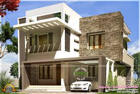First Floor House Design Pictures Small House Front Elevation For Villa First Floor Total