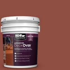 redwood exterior paint paint the