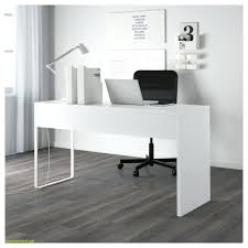 ikea office supplies. IKEA MICKE Desk White A Long Table Top Makes It Easy To Create Workspace For Ikea Office Supplies T