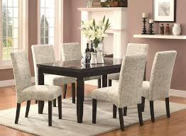 dining room tables with upholstered chairs. large size of upholstered arm chair traditional dining rooms table upholstery fabric oak and chairs 6 room tables with