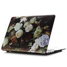 MacBook, pro - Apple