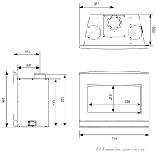 standard stove width. Delighful Width Stoves Sizes Standard Stove Width View Dimensions Wood Size  Calculator Inside Standard Stove Width Kaylasuniqueeyeinfo