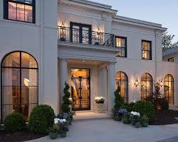 Exterior Home Design Ideas Best Ideas