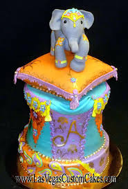 Cake Decorating Ideas For Birthdays Birthday Cakes Gourmet Wedding