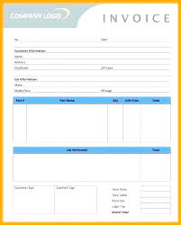 Automobile For Sale Sign Car Sale Template Bill Of Download Private Invoice Used