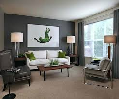 how to decorate high walls tall living room wall decorating ideas article how to decorate a